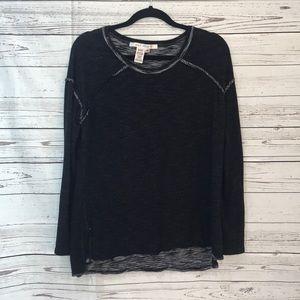Max Studio sweater (W22